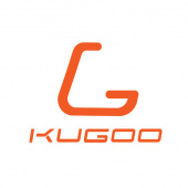 https://chl.skysmart74.ru/product-category/electric-scooters/kugoo-jilong/