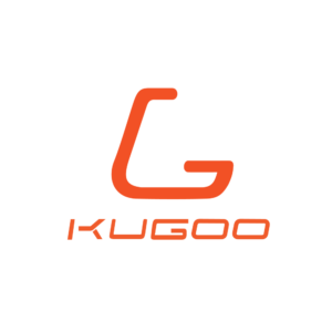 Kugoo Jilong
