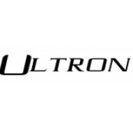 ultron_logo-170x120-190x190